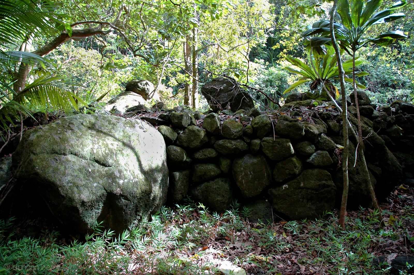 molokai-images-16