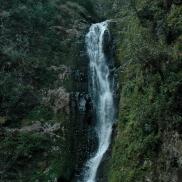 molokai-images-18