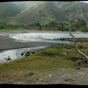 panoramics-molokai-4